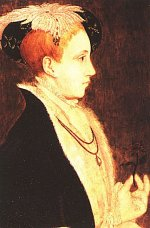 Why was Elizabeth I one of the greatest English rulers in history?