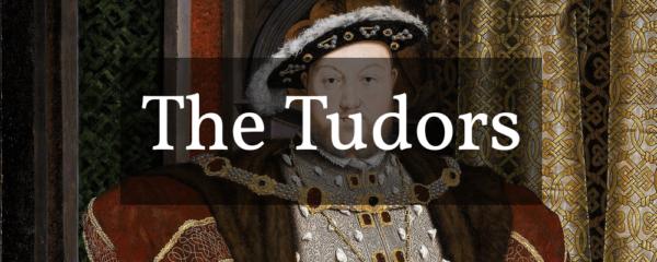 The Tudors