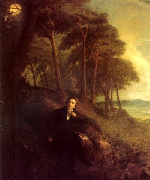 http://englishhistory.net/keats/images/keats45.jpg