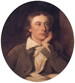 """commentary sleep john keats """"sonnet to sleep"""" by john keats portrait of john keats by joseph severn   sleep is a common metaphor for death, and keats uses certain words  tagged  as analysis, blog, criticism, death, drugs, emotion, english, escape."""