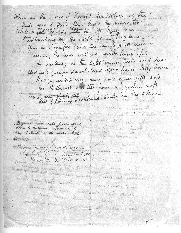 http://englishhistory.net/keats/images/toautumn2.jpg