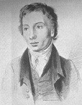 Tom Keats