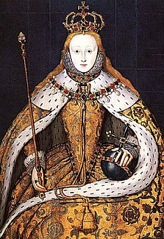 a survey of the monarchs of the tudor dynasty During the tudor period people were grouped in a hierarchical system with the king at the top the tudors - society the tudor monarch was at the head of the social system.