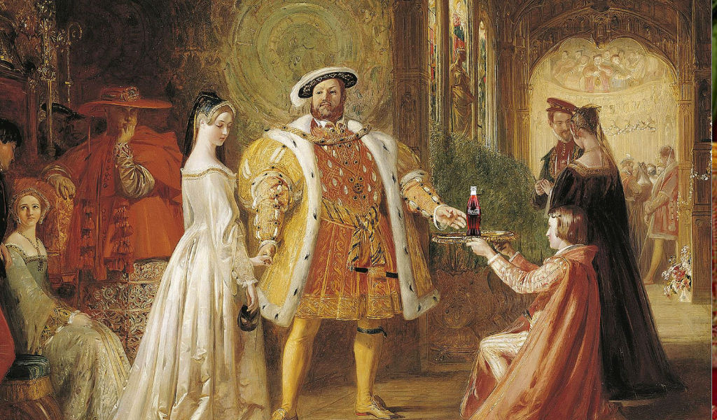 Henry-viii-wives